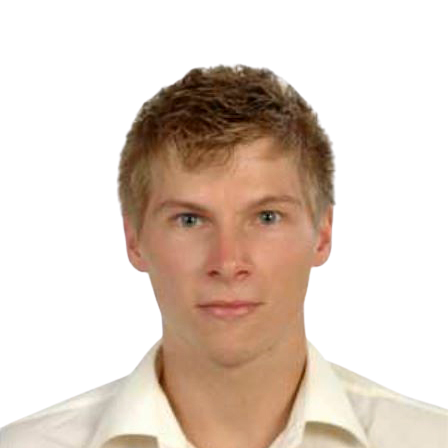 Dull György